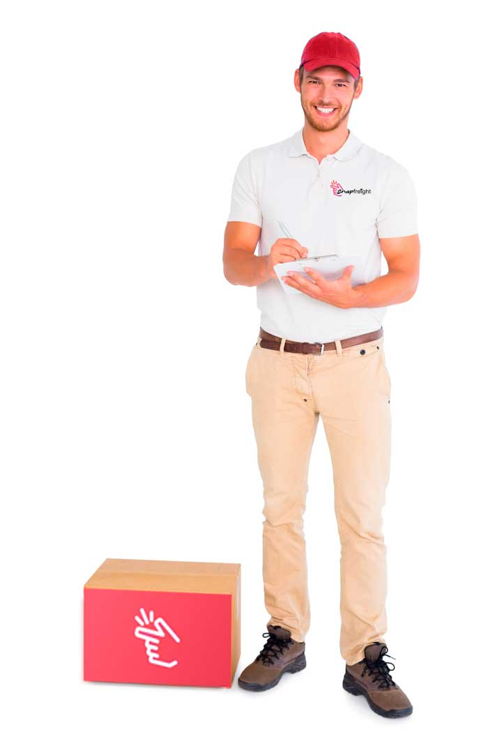 Delivery-man-2b