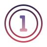icons8-1st-96